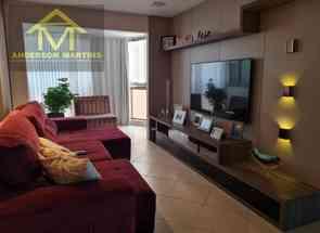 Apartamento, 4 Quartos, 3 Vagas, 2 Suites em Avenida Estudante José Júlio de Souza, Praia de Itaparica, Vila Velha, ES valor de R$ 2.500.000,00 no Lugar Certo
