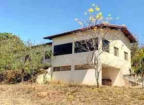 Casa em Condomínio, 2 Quartos, 1 Suite em Park Way, Brasília/Plano Piloto, DF valor de R$ 980.000,00 no Lugar Certo
