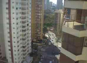 Apartamento, 4 Quartos, 2 Vagas, 4 Suites em Av. T-15, Setor Bueno, Goiânia, GO valor de R$ 890.000,00 no Lugar Certo