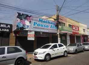 Loja para alugar em Avenida Minas Gerais, Campinas, Goiânia, GO valor de R$ 2.700,00 no Lugar Certo