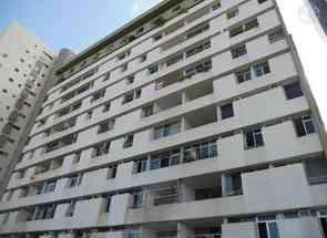 Apartamento, 4 Quartos, 2 Vagas, 1 Suite em Graças, Recife, PE valor de R$ 900.000,00 no Lugar Certo