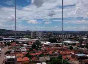 Apartamento, 3 Quartos, 2 Vagas, 3 Suites em Avenida Napoli, Residencial Eldorado, Goiânia, GO valor de R$ 495.000,00 no Lugar Certo