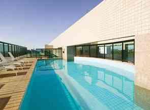 Hotel em Asa Norte, Brasília/Plano Piloto, DF valor de R$ 250.000,00 no Lugar Certo