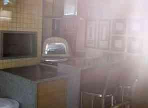 Apartamento, 3 Quartos, 2 Vagas, 1 Suite em Terra Bonita, Londrina, PR valor de R$ 300.000,00 no Lugar Certo