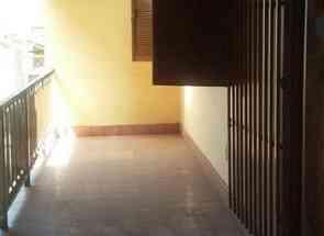 Casa, 3 Quartos, 4 Vagas, 1 Suite em Bela Vista, Lagoa Santa, MG valor de R$ 490.000,00 no Lugar Certo