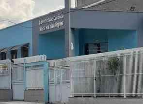 Casa, 4 Quartos, 4 Vagas, 1 Suite em Rua Dez 04, Vila Nova, Vila Velha, ES valor de R$ 590.000,00 no Lugar Certo