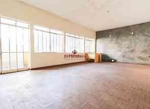 Casa Comercial, 4 Quartos, 4 Vagas, 1 Suite para alugar em Piauí, Funcionários, Belo Horizonte, MG valor de R$ 9.000,00 no Lugar Certo
