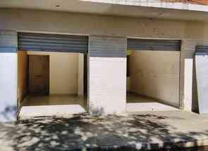 Loja para alugar em Rua Padre Lattankamp, Betânia, Belo Horizonte, MG valor de R$ 1.200,00 no Lugar Certo