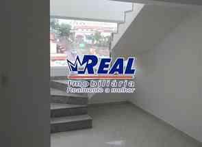 Apartamento, 3 Quartos, 2 Vagas, 1 Suite em Diamante, Belo Horizonte, MG valor de R$ 550.000,00 no Lugar Certo