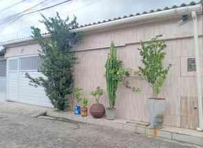 Casa em Condomínio, 3 Quartos, 1 Suite em Aldeia, Camaragibe, PE valor de R$ 240.000,00 no Lugar Certo