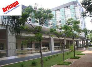 Garagem para alugar em Setor Srtvs, Asa Sul, Brasília/Plano Piloto, DF valor de R$ 160,00 no Lugar Certo