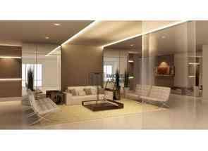 Apartamento, 1 Quarto, 1 Vaga em Vila Guarani(zona Sul), São Paulo, SP valor de R$ 468.000,00 no Lugar Certo
