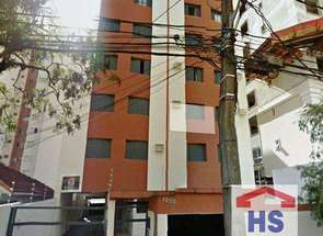 Apartamento, 2 Quartos, 1 Vaga para alugar em Centro, Londrina, PR valor de R$ 650,00 no Lugar Certo