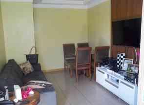 Apartamento, 2 Quartos, 1 Vaga em Quadra Quadra 14 Á, Sobradinho, Sobradinho, DF valor de R$ 270.000,00 no Lugar Certo