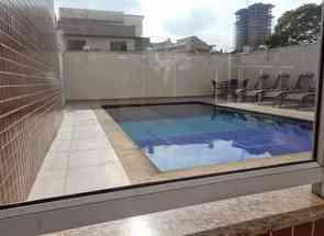 Apartamento, 3 Quartos, 3 Suites em Vila Bastos - Santo André, Vila Bastos, Santo André, SP valor de R$ 775.000,00 no Lugar Certo