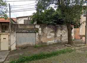 Casa, 3 Quartos, 1 Vaga em Nova Floresta, Belo Horizonte, MG valor de R$ 550.000,00 no Lugar Certo