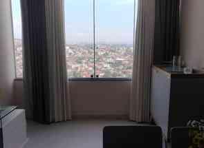 Cobertura, 3 Quartos, 4 Vagas, 1 Suite em Rua Maria Heilbuth Surette, Buritis, Belo Horizonte, MG valor de R$ 720.000,00 no Lugar Certo