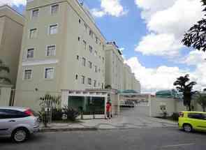 Apartamento, 2 Quartos, 1 Vaga para alugar em Palmares, Belo Horizonte, MG valor de R$ 700,00 no Lugar Certo