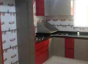 Apartamento, 2 Quartos para alugar em Rua 50, Castelo Branco, Goiânia, GO valor de R$ 1.000,00 no Lugar Certo