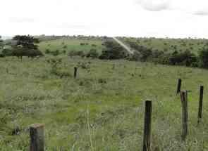 Chácara em Zona Rural, Ceilândia, DF valor de R$ 130.000,00 no Lugar Certo