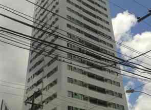 Apartamento, 2 Quartos, 1 Vaga, 1 Suite em Rua Real da Torre, Madalena, Recife, PE valor de R$ 400.000,00 no Lugar Certo