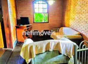Sítio, 3 Quartos, 7 Vagas, 2 Suites em Joá, Lagoa Santa, MG valor de R$ 2.000.000,00 no Lugar Certo