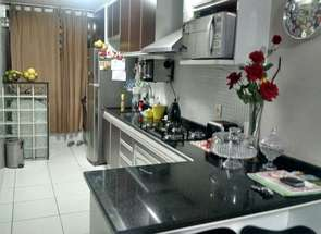 Apartamento, 1 Quarto em Quadra 02, Sobradinho, Sobradinho, DF valor de R$ 190.000,00 no Lugar Certo