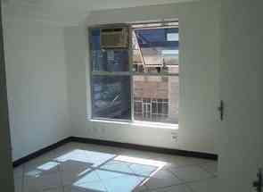 Conjunto de Salas, 1 Vaga para alugar em Rua Domingos Vieira, Santa Efigênia, Belo Horizonte, MG valor de R$ 1.500,00 no Lugar Certo
