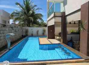 Casa em Condomínio, 3 Quartos, 4 Vagas, 3 Suites em Rua a, Jardins Atenas, Goiânia, GO valor de R$ 1.300.000,00 no Lugar Certo