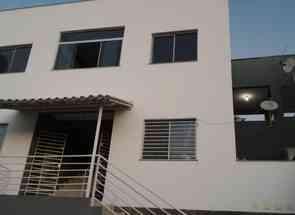 Apartamento, 2 Quartos, 2 Vagas em Recanto Verde, Esmeraldas, MG valor de R$ 0,00 no Lugar Certo
