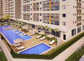Apartamento, 3 Quartos, 1 Vaga, 1 Suite em Goiá, Goiânia, GO valor de R$ 245.000,00 no Lugar Certo