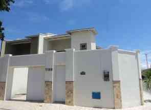 Casa, 3 Quartos, 2 Vagas, 3 Suites em Sapiranga, Fortaleza, CE valor de R$ 530.000,00 no Lugar Certo