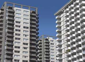 Apartamento, 4 Quartos, 2 Vagas, 2 Suites em Washington Pires, Belo Horizonte, MG valor de R$ 0,00 no Lugar Certo