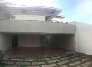 Casa, 6 Quartos, 6 Vagas para alugar em R. 122, Setor Marista, Goiânia, GO valor de R$ 3.800,00 no Lugar Certo