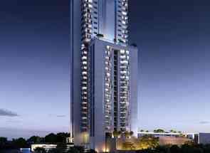 Apartamento, 4 Quartos, 3 Vagas, 1 Suite em Luxemburgo, Belo Horizonte, MG valor de R$ 1.749.985,00 no Lugar Certo