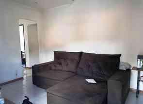 Prédio, 3 Quartos, 3 Vagas, 1 Suite em Novo Glória, Belo Horizonte, MG valor de R$ 690.000,00 no Lugar Certo
