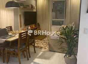 Cobertura, 3 Quartos, 2 Vagas, 1 Suite em Qn 502 Samambaia, Samambaia Sul, Samambaia, DF valor de R$ 510.000,00 no Lugar Certo