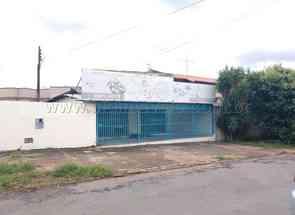 Galpão em Santa Genoveva, Goiânia, GO valor de R$ 440.000,00 no Lugar Certo