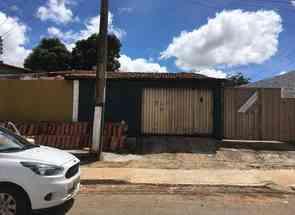 Casa, 3 Quartos em Avenida Monteiro Lobato, Jardim Nova Era, Aparecida de Goiânia, GO valor de R$ 260.000,00 no Lugar Certo