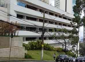 Sala, 1 Vaga para alugar em Belvedere, Belo Horizonte, MG valor de R$ 1.000,00 no Lugar Certo
