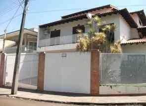 Casa, 4 Quartos, 4 Vagas, 2 Suites em Parque Osvaldo Sella, Cambé, PR valor de R$ 850.000,00 no Lugar Certo