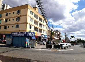 Apartamento, 3 Quartos, 1 Vaga, 1 Suite em Rua C257, Nova Suiça, Goiânia, GO valor de R$ 380.000,00 no Lugar Certo