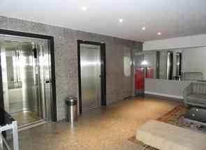 Apartamento, 1 Quarto, 1 Vaga, 1 Suite em Avenida da Abolição, Meireles, Fortaleza, CE valor de R$ 250.000,00 no Lugar Certo