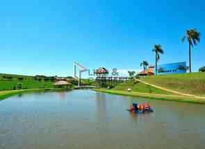 Lote em Pr-323, Ecovillas do Lago, Sertanópolis, PR valor de R$ 450.000,00 no Lugar Certo