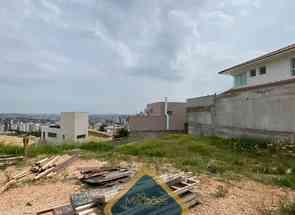 Lote em Condomínio em Rua Pedro João Gustin, Buritis, Belo Horizonte, MG valor de R$ 775.000,00 no Lugar Certo