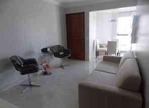 Apartamento, 2 Quartos para alugar em Qrsw, Sudoeste, Brasília/Plano Piloto, DF valor de R$ 2.000,00 no Lugar Certo