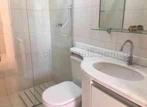 Apartamento, 2 Quartos, 1 Vaga em Parque das Nações, Aparecida de Goiânia, GO valor de R$ 80.000,00 no Lugar Certo