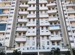 Apartamento, 3 Quartos, 1 Vaga, 1 Suite em Rua das Paineiras, Sul, Águas Claras, DF valor de R$ 450.000,00 no Lugar Certo