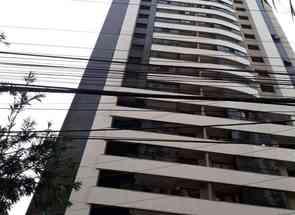 Apartamento, 3 Quartos, 2 Vagas, 3 Suites em Alto da Glória, Goiânia, GO valor de R$ 430.000,00 no Lugar Certo