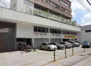 Loja, 2 Vagas para alugar em Avenida Dom Pedro II, Carlos Prates, Belo Horizonte, MG valor de R$ 6.000,00 no Lugar Certo